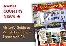 Amish News