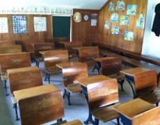 achschool2