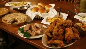 food@angle