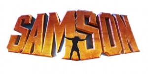 samson-logo