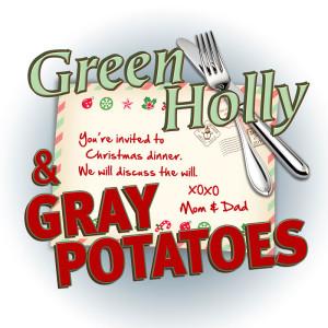 GreenHolly-web-300x300