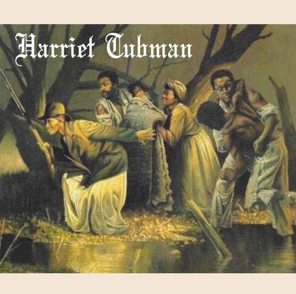 urr-tubman